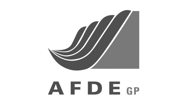 AFDE Partnership