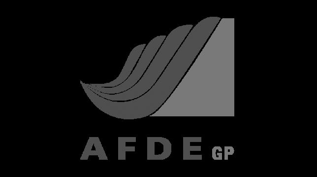 AFDE Partnership