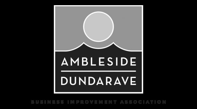 Ambleside Dundarave Business Improvement Association
