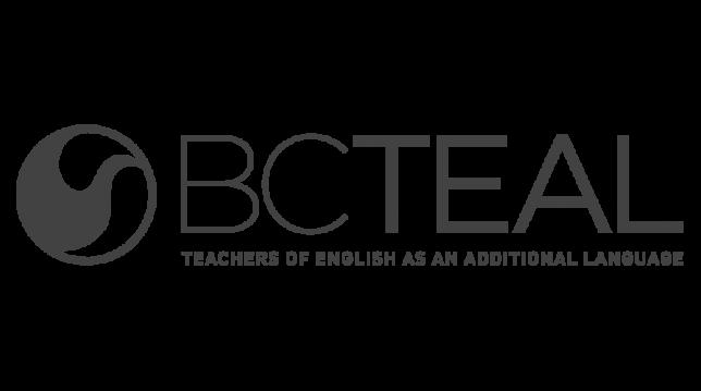 BC Teal