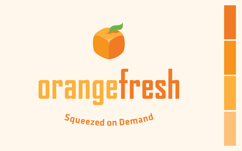 Body_Orangefresh_3
