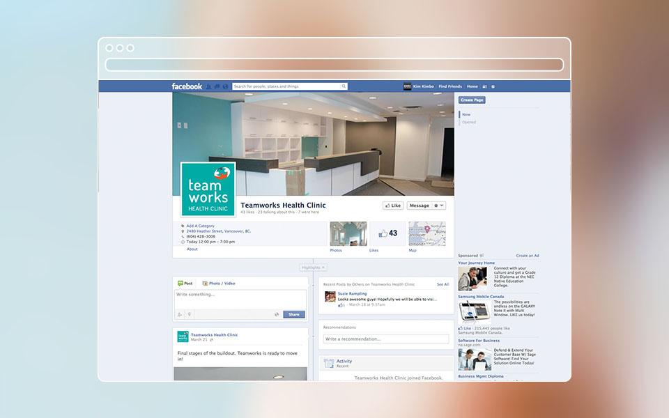 Body_Webpage_Teamworks