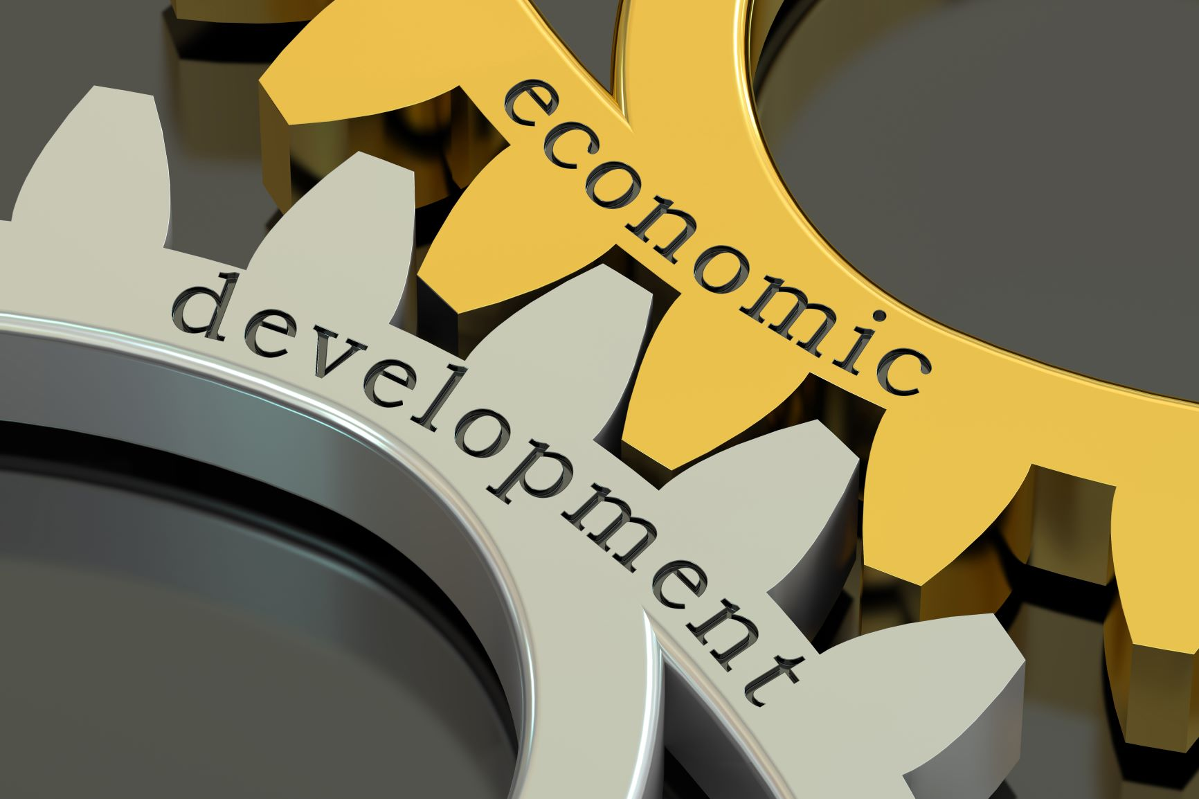Economic Development Done Right