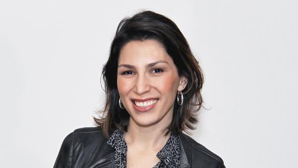 Erica Monteiro, MBA