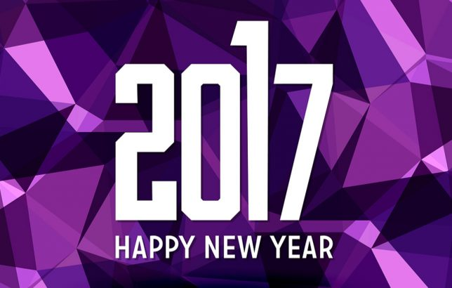 happy-new-year-2017-graphic-sized