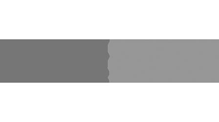 IEC-BC