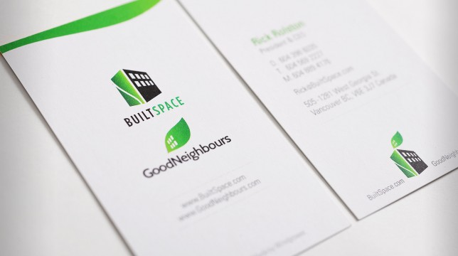 BuiltSpace Technologies