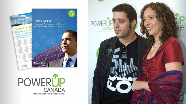 PowerUP Canada