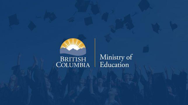 Ministry of Education – Offshore School Program