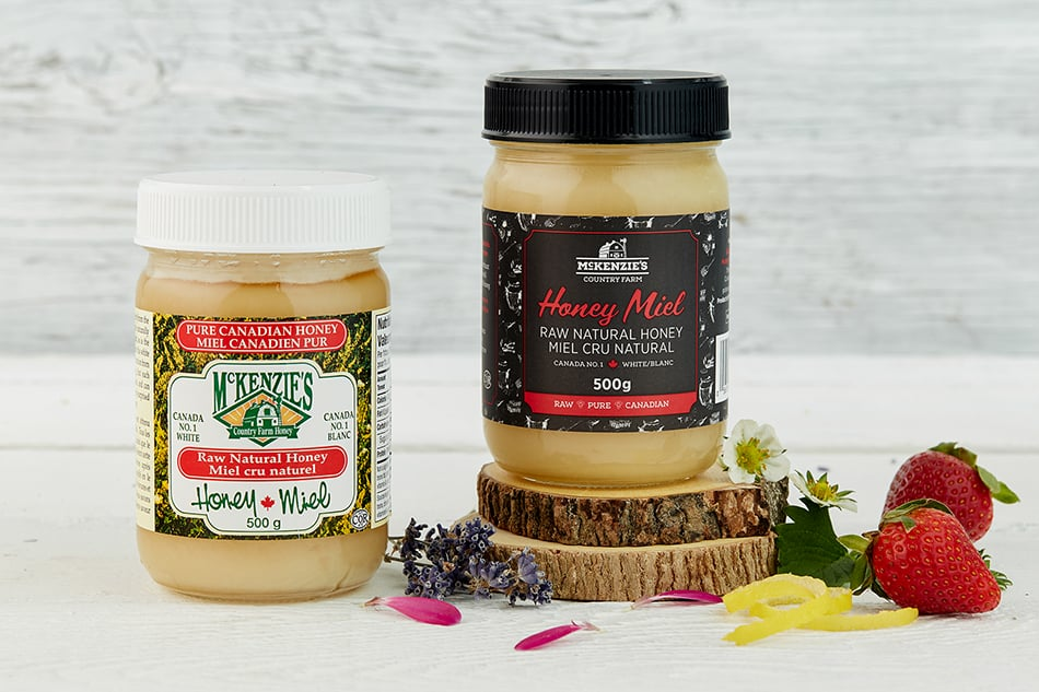 mckenzies-country-farm-honey-before-after-min