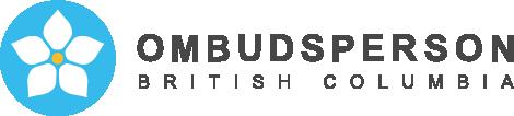 Ombudsperson British Columbia