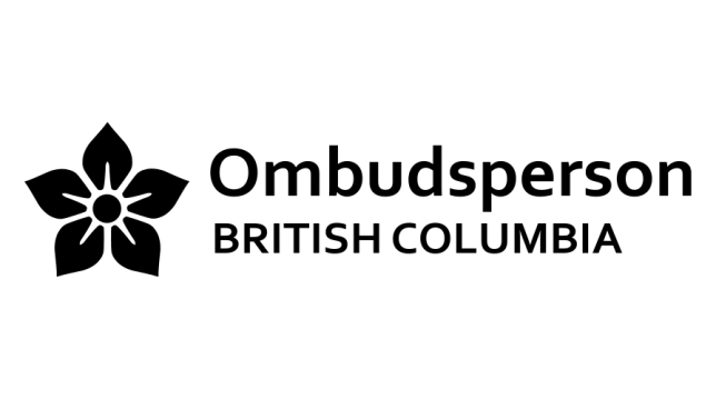 Ombudsperson British Columbia