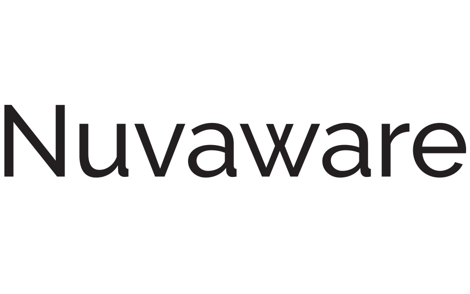 ornative_nuvaware_logo