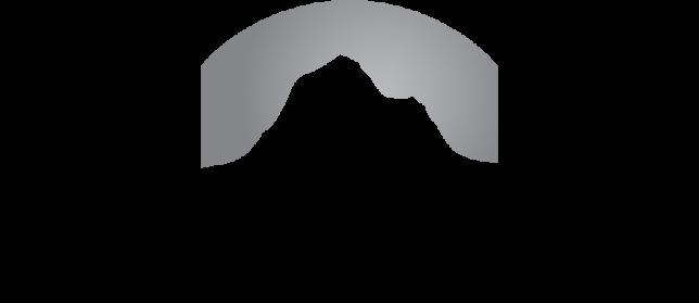 Robson Valley Region