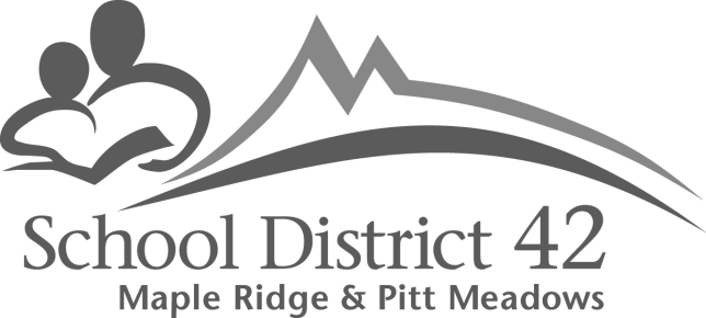 Pitt Meadows School District No. 42