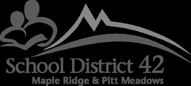 Pitt Meadows School District No. 42