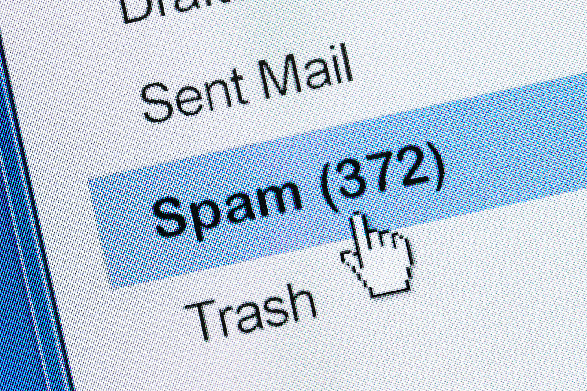 Navigating Anti-Spam Legislation While Email Marketing