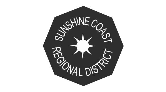 Sunshine Coast Regional District