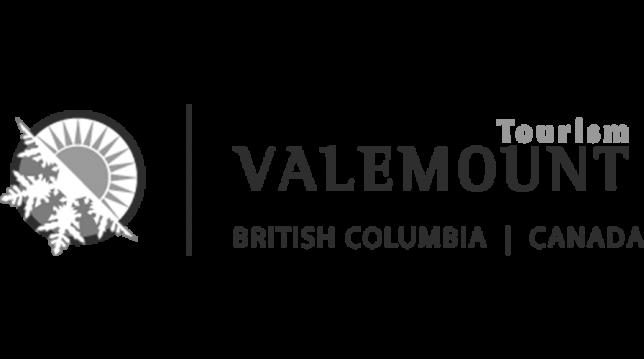 Tourism Valemount