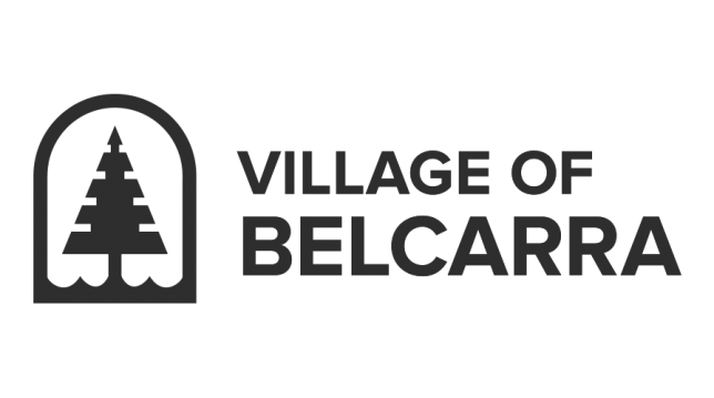 Village of Belcarra