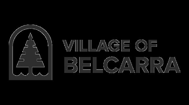 Village of Belcarra