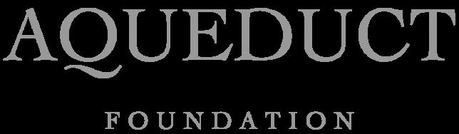 Aqueduct Foundation