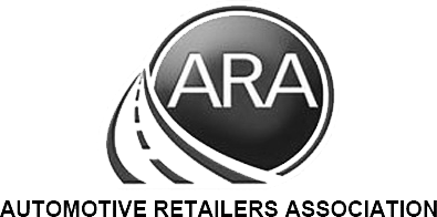 Automotive Retailers Association (ARA)