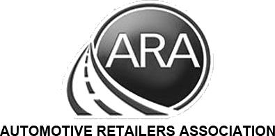 Automotive Retailers Association (ARA)