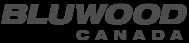 Bluwood Canada
