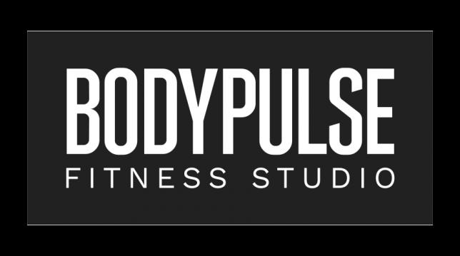 Body Pulse Fitness Studio