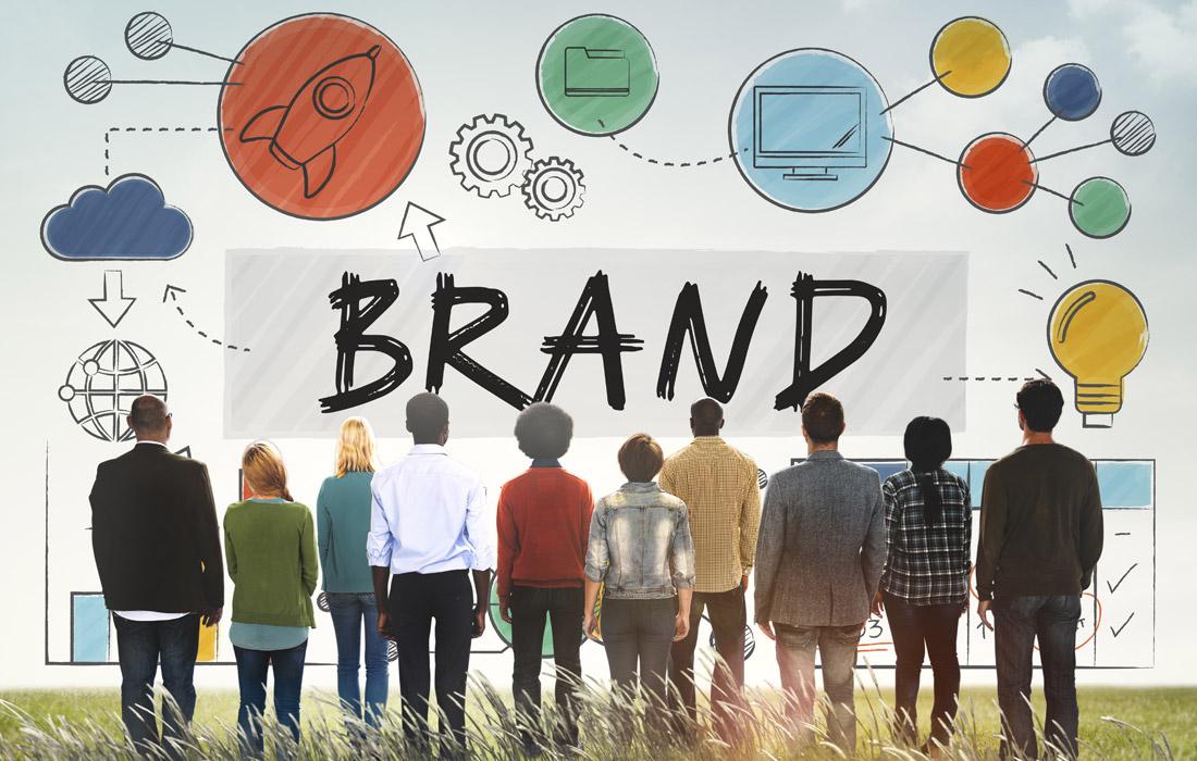The Value of Community Branding