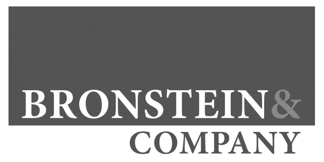 Bronstein & Company