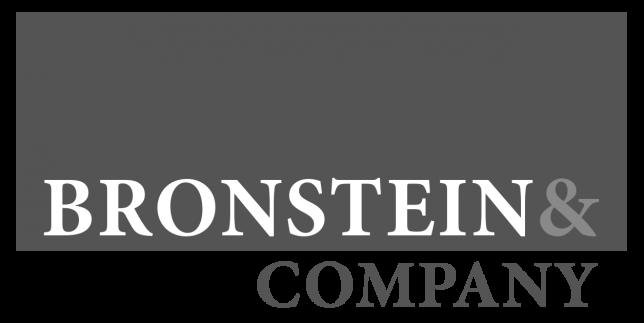 Bronstein & Company