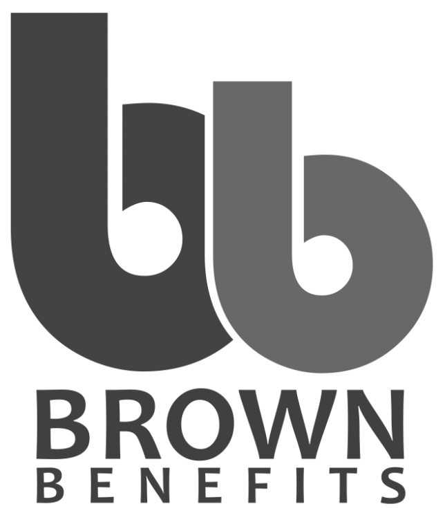 Brown Benefits