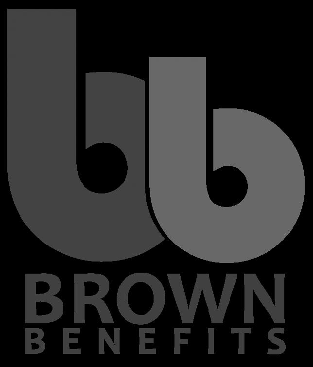 Brown Benefits