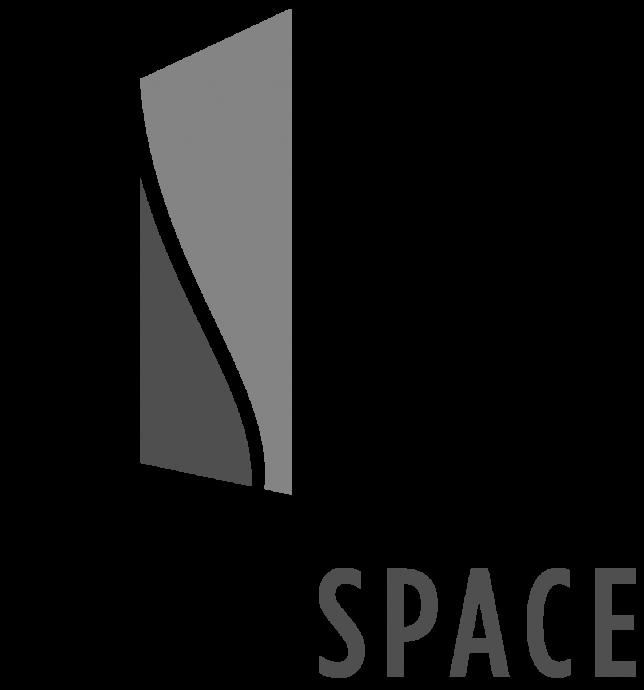 BuiltSpace Technologies