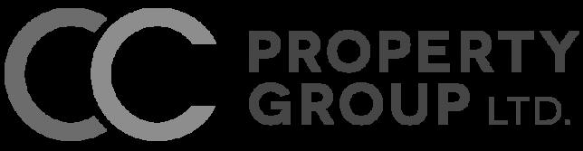 CC Property Group