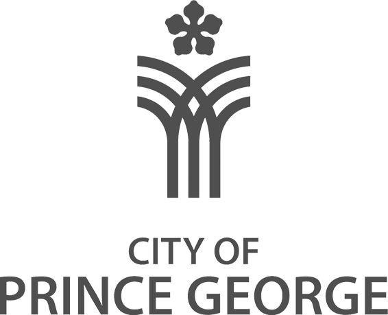 City of Prince George