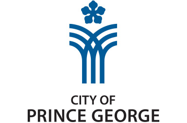 Move Up Prince George