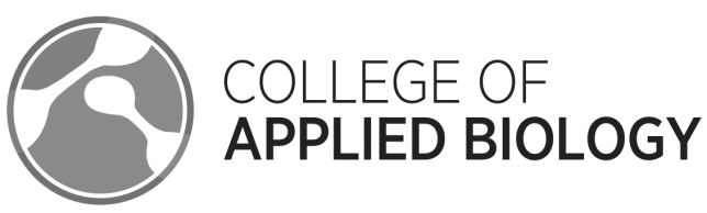 College of Applied Biology