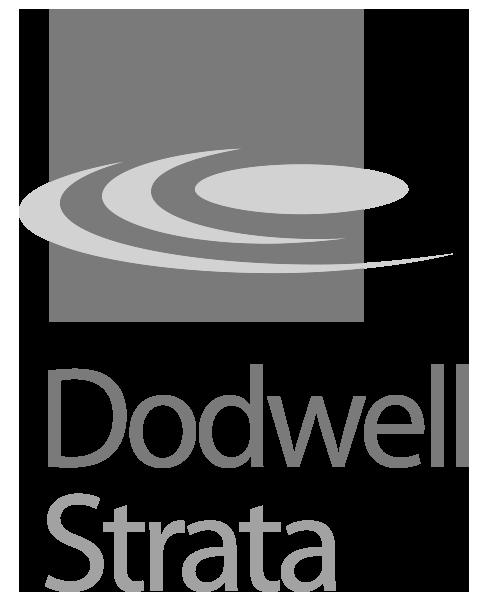 Dodwell Strata