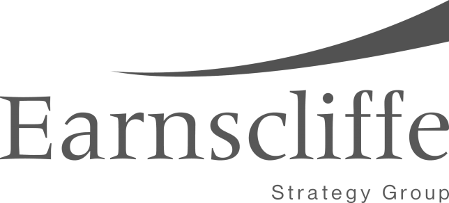 Earnscliffe Strategy Group
