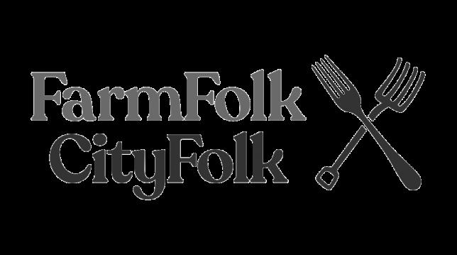 FarmFolk CityFolk