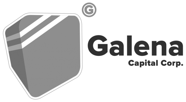 Galena Capital Corp.