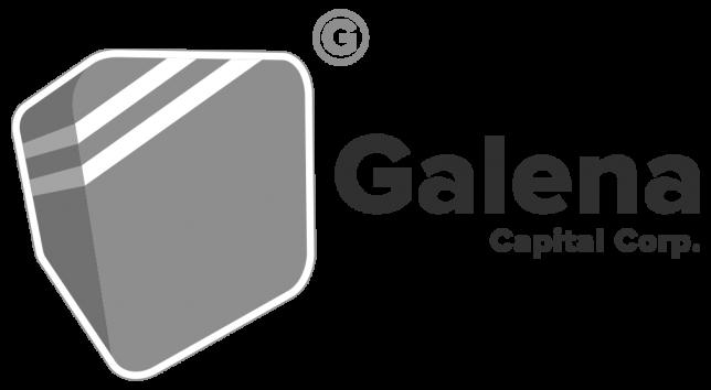 Galena Capital Corp.