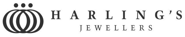 Harling's Jewellers