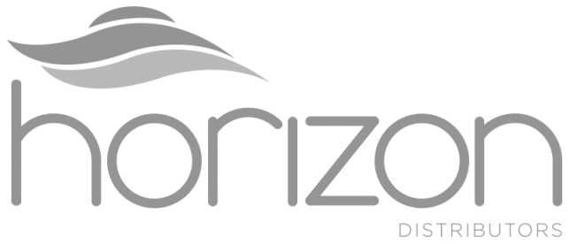 Horizon Distributors