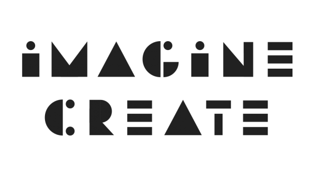 Imagine Create Media