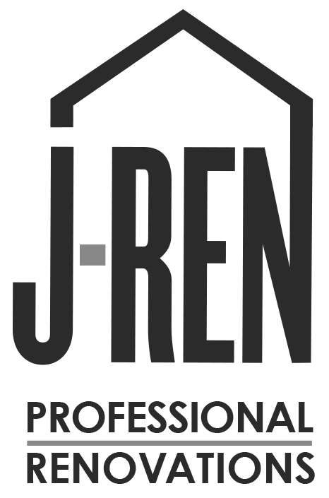 JREN Home Renovations