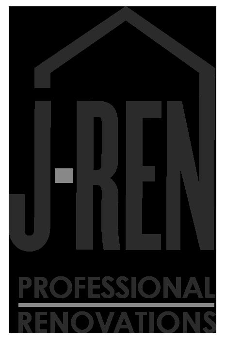 JREN Home Renovations